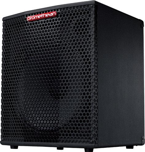 "Ibanez P3115 Promethean 300W 1x15"" Bass  Combo Amplifier P3115"