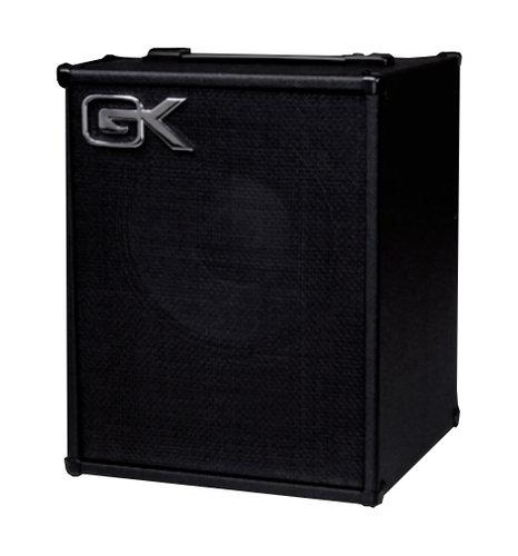 """Gallien-Krueger MB110 100W 1x10"""" MicroBass Combo Amplifier MB110"""