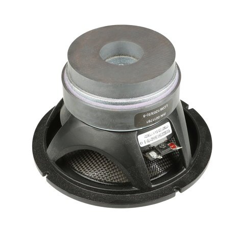 EAW-Eastern Acoustic Wrks 0011781 Woofer for LC06/1203(S)-8 and JF60Z 0011781