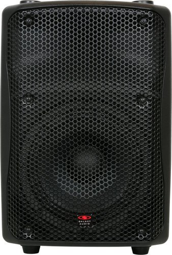 Galaxy Audio GPS-8 200 W Active Speaker GPS-8