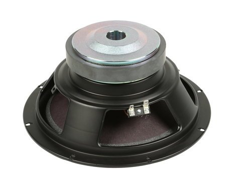 JBL 114-21001-00X Control SB2 Replacement Woofer 114-21001-00X