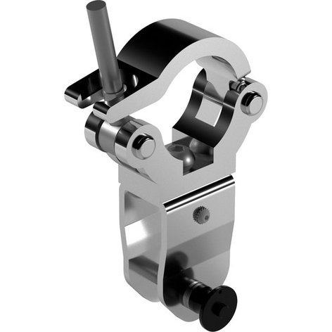 RCF AC-TRUSSCLAMP HDL6 Truss clamp for use with HDL6-A  AC-TRUSSCLAMP-HDL6