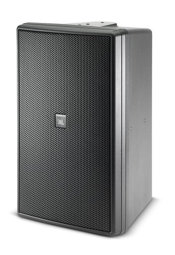 JBL Control 30 3-Way High Output Monitor Loudspeaker for Use Indoors and Outdoors CONTROL-30