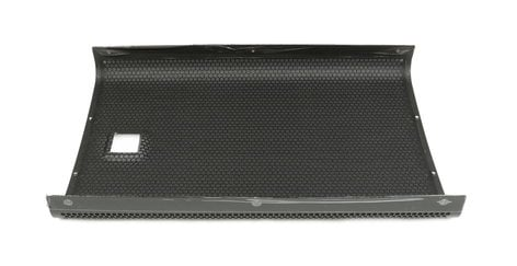 Electro-Voice F.01U.174.473 Grille for ELX112 Live X Series F.01U.174.473