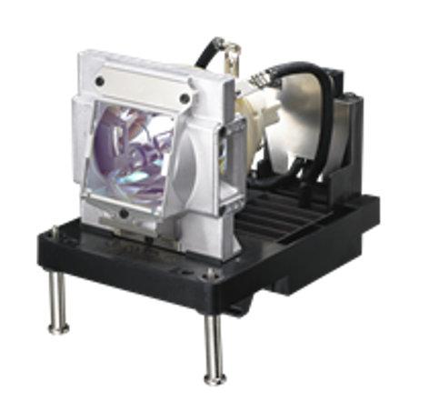 Vivitek 3797772800-SVK 400W Lamp for D8800 Projector 3797772800-SVK