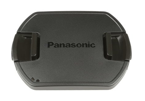 Panasonic VYK5Y52 Lens Cap for AG-AC90 VYK5Y52