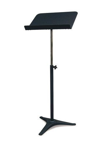"Hamilton Stands KB1D ""The Gripper"" Symphonic Music Stand KB1D"