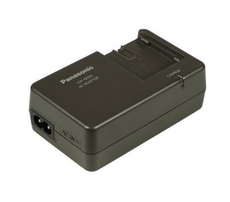 Panasonic DE-A35BD AC Adapter for AGHMC150 and AGHMR10 DE-A35BD