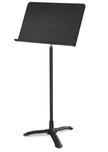 National Public Seating 82MS Music Stand 82MS