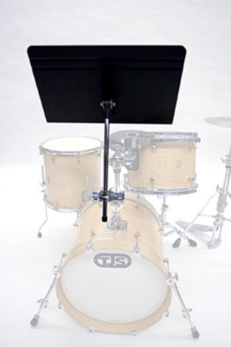 Manhasset 53D Drummer Music Stand 53D
