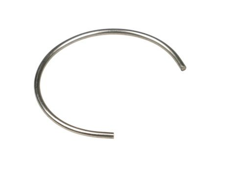 AKG D 8141-0  Bottom Mic Ring Clip for CM311A D 8141-0