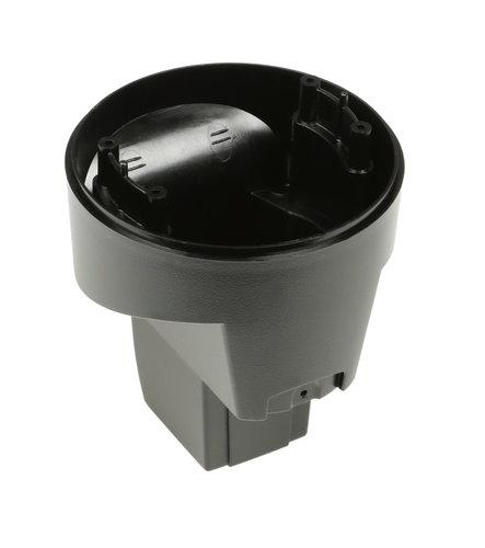 Panasonic VGP6251 EVF Case Assembly for AG-HPX170P VGP6251