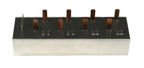 ETC/Elec Theatre Controls Q211 8-pin Power Cube for SmartPack Q211