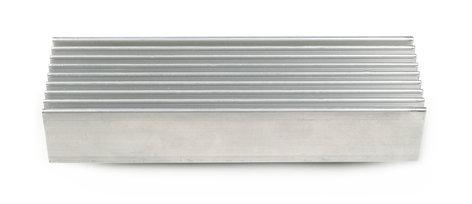 ETC Q211 8-pin Power Cube for SmartPack Q211