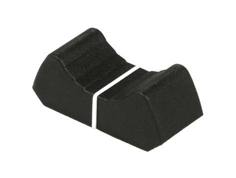 Allen & Heath-Xone AJ3503 11mm Black Knob for GL2400, GL3800, GL4000 AJ3503