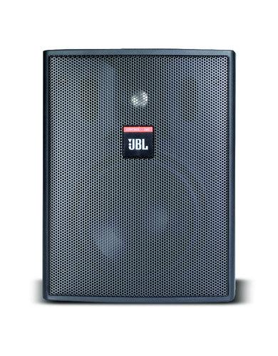 """JBL CONTROL-25AV-BSTOCK Control 25AV [B-STOCK MODEL] 150W 5.25"""" Shielded Loudspeaker CONTROL-25AV-BSTOCK"""