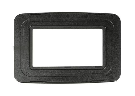 Panasonic VGF1094 Hood Aperture Plate for AG-HPX170 VGF1094