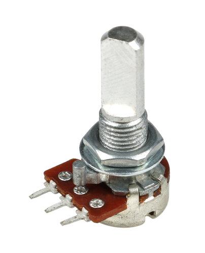 BSS Audio DP1307 Gain Conrtol Pot for FCS-960 DP1307