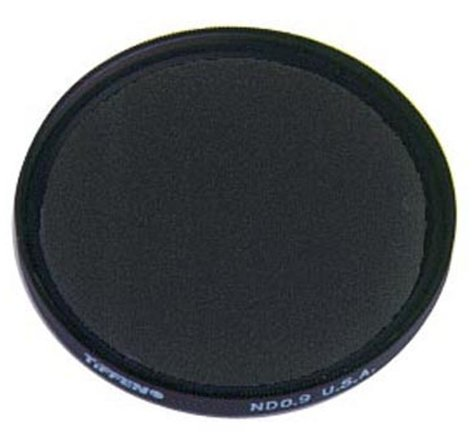 Tiffen 72ND9 Neutral Density 0.9 Filter, 72mm 72ND9
