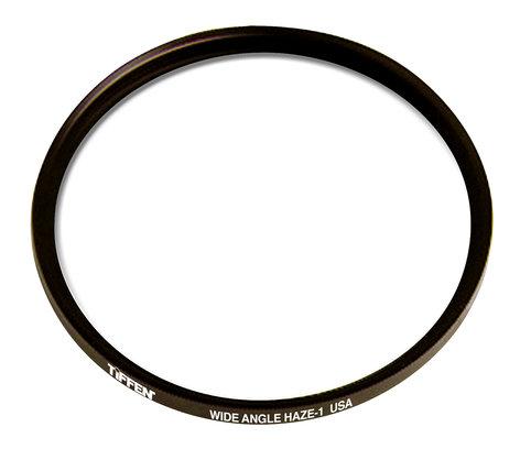 Tiffen 77WIDHZE 77mm Slim Line UV Filter 77WIDHZE