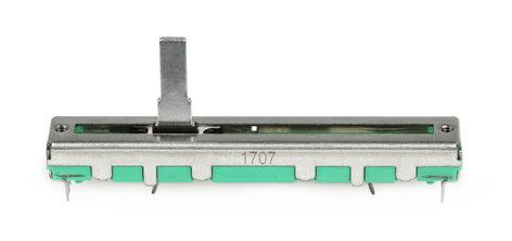 Pioneer DCV1034  Slide Tempo Fader for DDJ-SB and DDJ-SB2 DCV1034