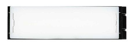 Aladdin DESK-LITE 20W Bi-Color LED Fixture AMS-20T/D