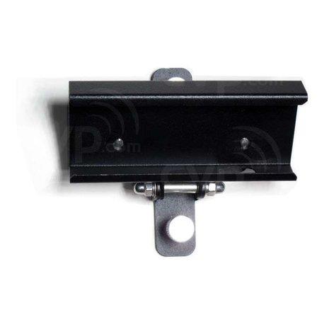 Aladdin EYE-LITE Tilting Holder 1/4-Inch Thread Tilting Holder for EYE-LITE LED Fixture AMS-02-1/4TH