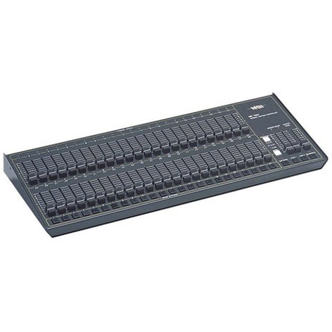 Leviton N7024-D00 24/48 Channel Memory Console (with NSI DMX Installed) N7024-D00
