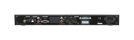 Tascam CD400U CD-400U CD400U