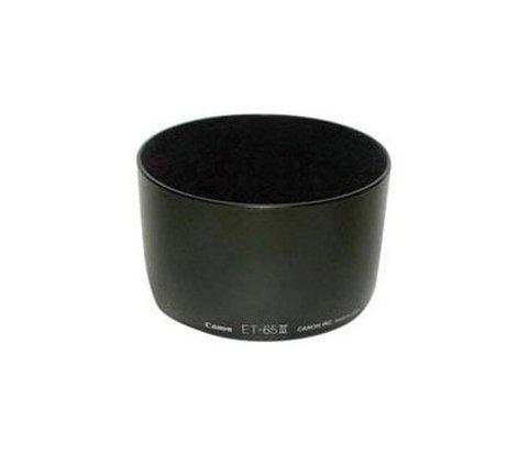 Canon 2655A001 Lens Hood ET-65II 2655A001