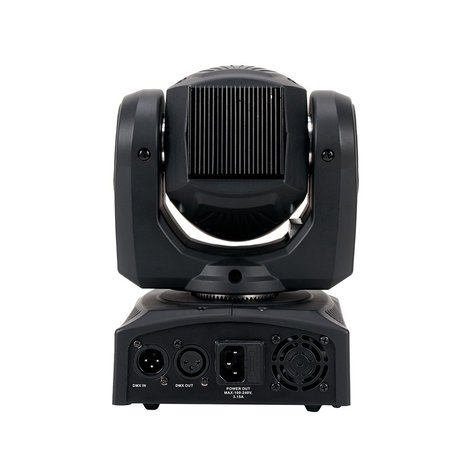 ADJ Stinger Spot [B-STOCK MODEL] 10W LED Mini Moving Light STINGER-SPOT-BSTOCK