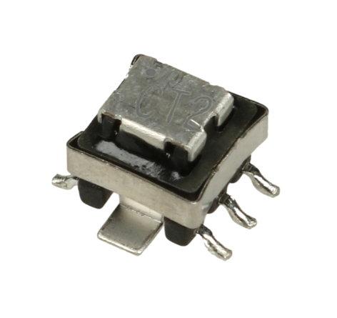 QSC XF-000360-30  Current Sense Transformer for K12 XF-000360-30