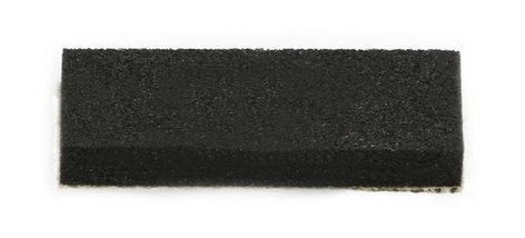 AKG 2932Z21010 Foam Battery Door Pad for PT45, PT450, PT40 Mini 2932Z21010
