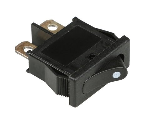 Line 6 24-24-0002 Power Switch for Spider 4 24-24-0002