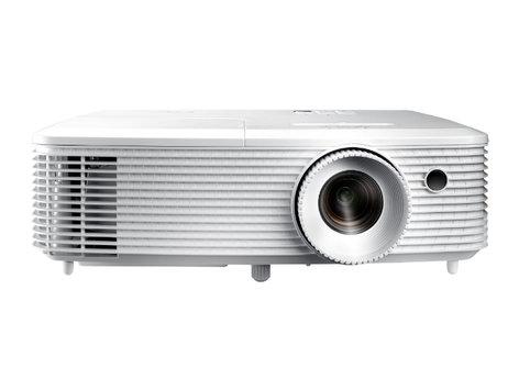 Optoma X365  3600lm XGA Projector X365