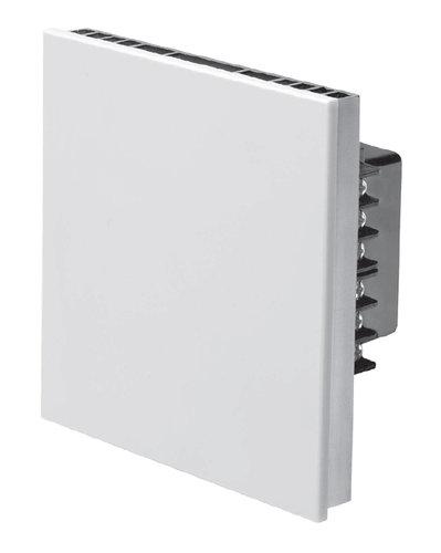 Leviton Power Extender PE400-10W