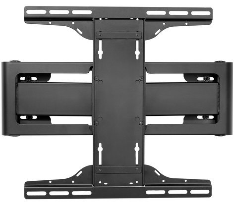 """Peerless HPF650  Pull-Out Pivot Wall Mount for 32"""" to 55"""" Displays HPF650"""
