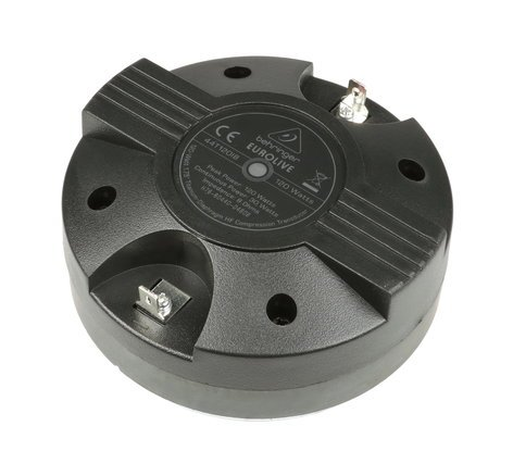 Behringer X76-60440-04808 Tweeter for VP1220D and VP1220F X76-60440-04808