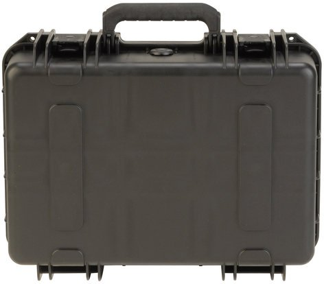 "SKB Cases 3I-1711-6B-C 6"" Deep Cubed Foam Waterproof Case 3I-1711-6B-C"
