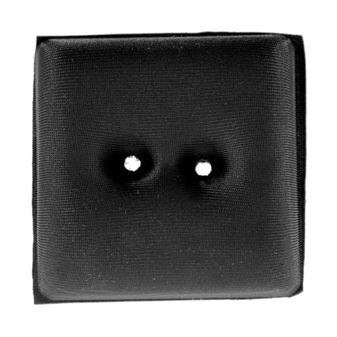 ikan Corporation ELE-UP Universal Pad for Element ELE-UP