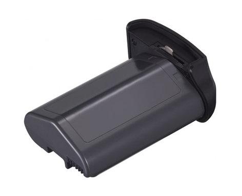 Canon LP-E4N Rechargeable Battery for EOS-1DX LP-E4N