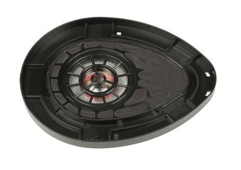 Sennheiser 531491  150R Driver Element for HD500A 531491