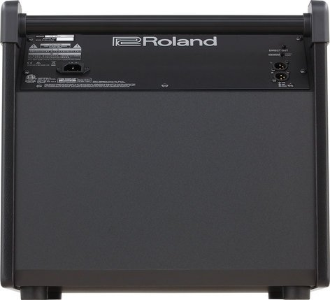 """Roland PM-200 Personal Monitor for V-Drums, 12"""" / 180W PM-200"""