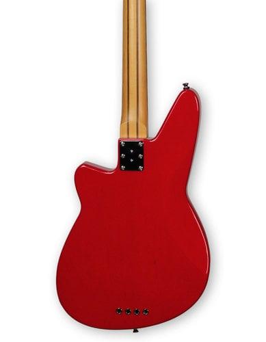 Reverend Guitars Decision [DISPLAY MODEL] Electric Bass DSN-DIS-03