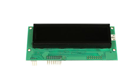 Line 6 50-02-0115 Center LCD Assembly for Vetta II 50-02-0115
