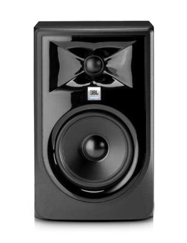 JBL LSR305P-MKII Powered Studio Monitor with 5-inch Woofer LSR305P-MKII