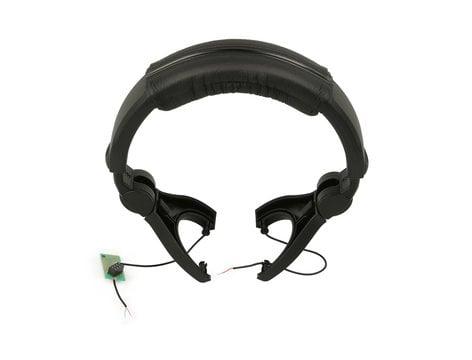 Sennheiser 512787 HD280PRO Headband Assembly 512787