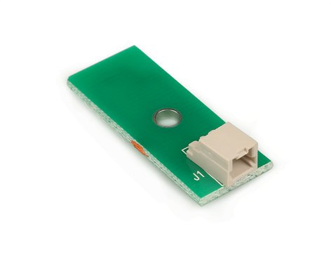JBL 444831-001 PRX600 LED Assembly 444831-001