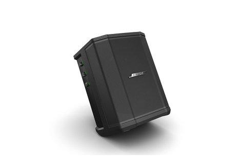 Bose S1 Pro Compact PA System S1-PRO