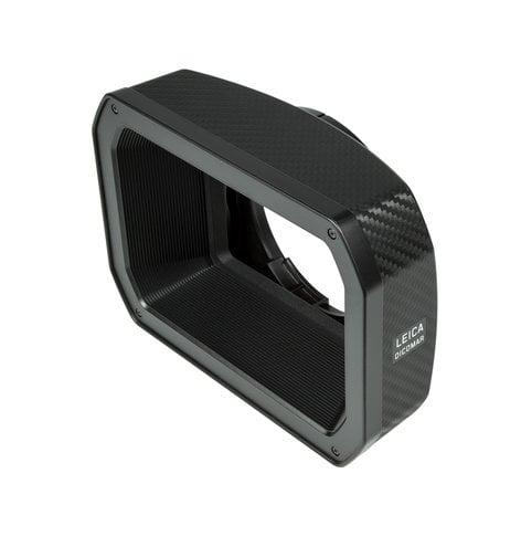 Panasonic SYK1069 AG-DVX200 Replacement Lens Hood SYK1069